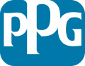 PPG Industries - Light Industrial Coatings